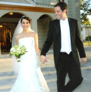 Jessica Shahady/Will Huffman