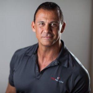 Dr. Doug Arvanitis, Pro Health Chiropractic